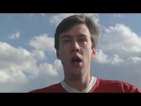 Tyler the Creator - Boredom  (Music Video)