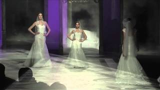 La Sposa Fashion Show | 2014 Collections