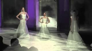 La Sposa Fashion Show   2014 Collections