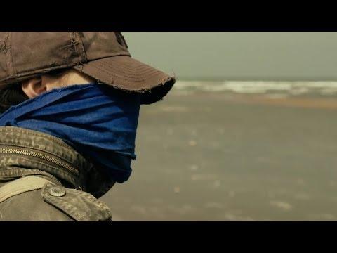 """Выжившие """"Hostile"""" Русский Трейлер 2018"""