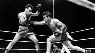 LaMotta, boxer who inspired 'Raging Bull,' dies at 95