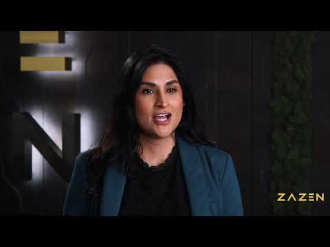 Zazen Wellness - Testimonial D