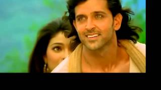Chori Chori Chupke Chupke Eng Sub) [Full Song] (HD) With Lyrics   Krrish   YouTube