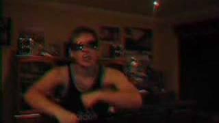 Heme ft. Chrisstyle - Hemealicous