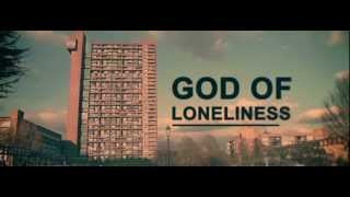 Watch Emmy The Great God Of Loneliness video