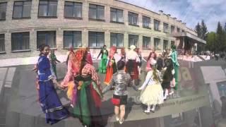 День гончара в Судже. 6 мая 2016