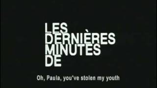 Video In the Darkness of Time by JEAN-LUC GODARD download MP3, 3GP, MP4, WEBM, AVI, FLV Januari 2018