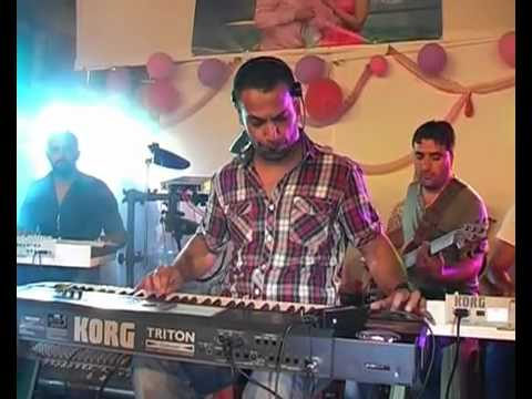 berhan live instrumentals breath control