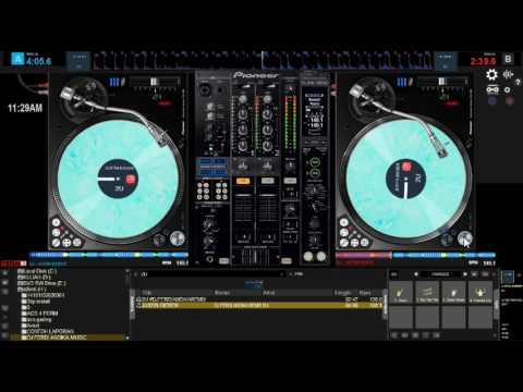 2U - JUSTIN BIEBER (DJ FERDI ANDIKA) | New Remix |