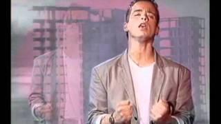 EROS RAMAZZOTTI - 1986 - ADESSO TU