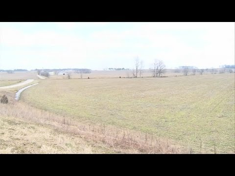 Farmland Tax Breaks