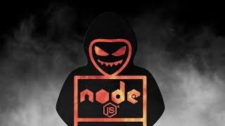 How To HACK A Node App