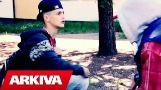 Skapi - Ftoft (Official Video HD)
