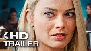 BOMBSHELL Trailer German Deutsch (2020) Thumb