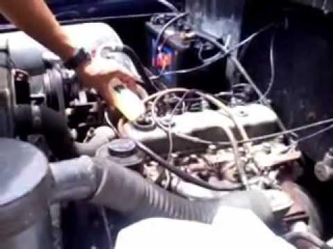 wrangler jeep w isuzu c240 engine gto treated mp4 wrangler jeep w isuzu c240 engine gto treated mp4