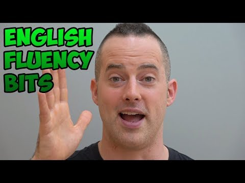 3 English Fluency Bits That Help You Sound More Native And Natural