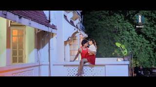 Tohra Chahi Ki Top Di Song - Vijaypath