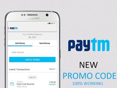 Pocket Money. Earn free paytm wallet cash by downloading apps on Pocket money. You can also get free talktime by participating on contests. Also refer and earn Rs 15 free paytm cash per referral.