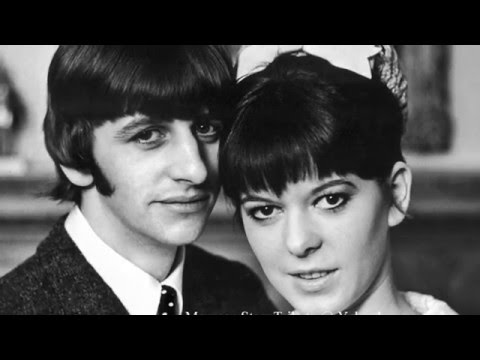 """Maureen"" -  1969 Beatles Demo"