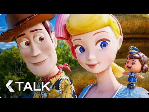 toy-story-4:-ist-die-fortsetzung-(wieder)-gelungen…?-kinocheck-talk