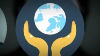 Education Charities & Free School Work Help Online