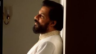 Daivame njan ninte munpil Christian devotional song  by K J  Yesudas