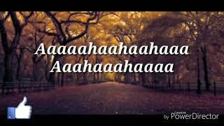 Song:leja mujhe sath tere artist:Neeti Mohan full song