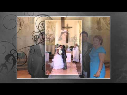 Wedding Photography And Video At Pomona California