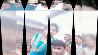 video_2018_40_27.hd khsari 4