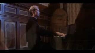 Daniël Kramer: Olivier Messiaen - lAlouette Lulu