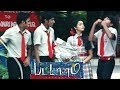 Pattalam   Pattalam Full Tamil Movie Scenes   Both gangs fights with each other   Pattalam Movie