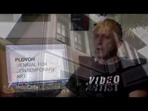 "Как Пловдив стана ""Европейска столица на културата 2019"" (част 1/4)"