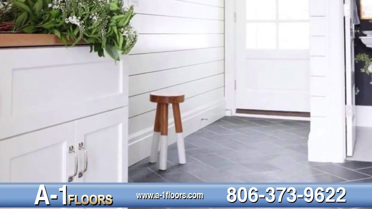 A-1 Floor Covering | Remodeling, Construction, Additions ...