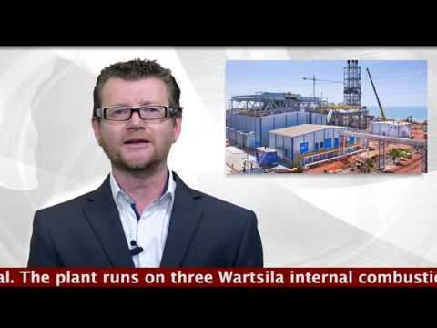 PEI 6-14-16.mp4- Value of European power projects has topped €3trn