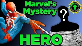 Game Theory: The Secret Mastermind of Marvel Strike Force