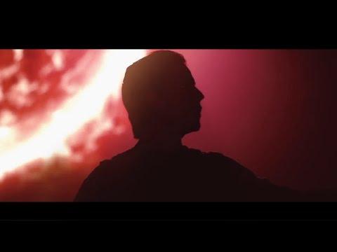 Youtube: Nekfeu – Saturne ft. Sneazzy & S.Pri Noir