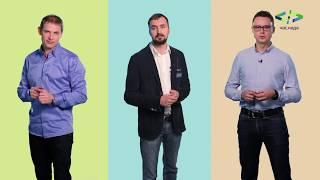 Час Кода 2017, официальный ролик