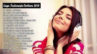 Ida Laila Feat Mus Mulyadi - Suara Hati (Original)