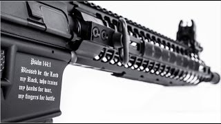 crusader-rifle-isis-proof-gun-with-bible-verses-drops-jaws-sparks-anger