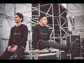 Download Bassjackers - ID (HQ) MP3 song and Music Video