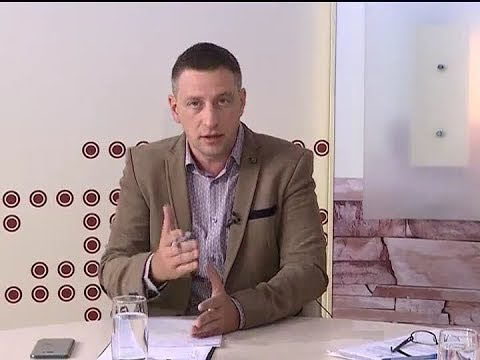 Субсидия - 2017, новшества программы жилищных субсидий в программе De Jure - сентябрь 2017