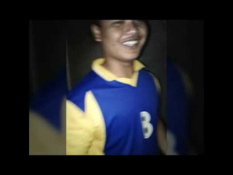 Pembuktian Lagu LINGSIR WENGI Di Rumah Kosong Perumahan Pasifik Jatake