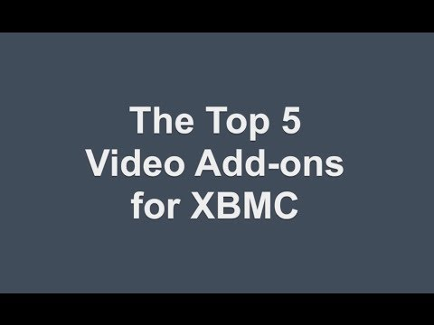 top-5-video-add-ons-for-kodi-(sources-in-description)