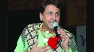 miss pooja , gurdas maan wallpaper,with mix punjabi songs.