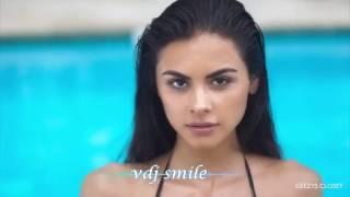 Abe Kr - Balkan (Original Mix)