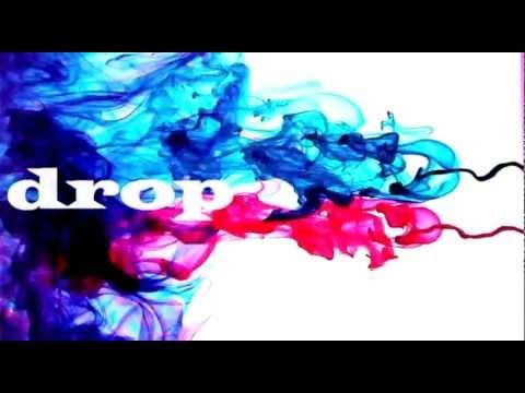 """Tilemachos MOUSSAS FARM  -""""Drop""""- (featuring Blaine L. Reininger & Pamelia Kurstin)"""