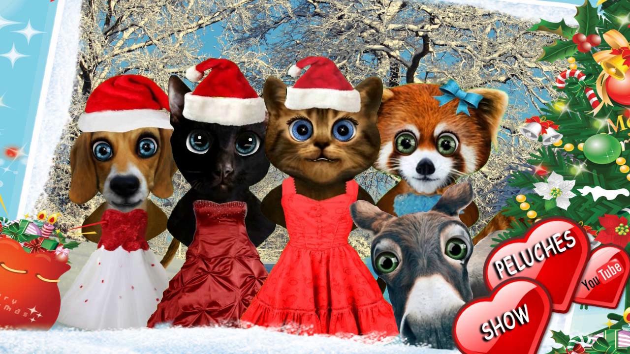 Frases Para Felicitar Navidad Ninos.Felicitaciones De Navidad Frases Navidenas Dedicatorias De Navidad Con Tomas Falsas Ninos