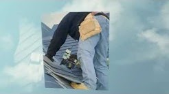 Manchester NH Roofing Contractor - (603) 369-6336