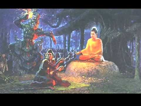 Jayamangala Gatha Original Version.wmv
