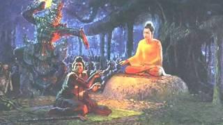 Jayamangala Gatha Original Version.wmv
